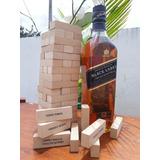 Jenga/ Torre Para Beber La Chuma/ Juego Para Tomar