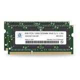 Instalacion Memoria Ram 8gb Para Macbook Pro 2011 2012