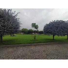 Terreno 634m2 Colegio La Salle, Los Chillos - Conocoto