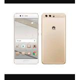 Huawei P10 Lite $270 / P10 4g $565 Nuevos De Paquete Libres