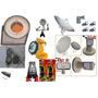 Catalogo Herramientas Para Uso Hogar Bricolaje Reparacion
