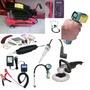 Equipos Electronica Cyh Para Auto Parts Piezas Repuestos Cyh