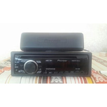 Radio Pioneer Deh-1350mp Vendo O Cambio