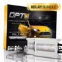 Opt7® Bolt Ac 55w Hid Xenon Conversion Kit Americanas 2 Años