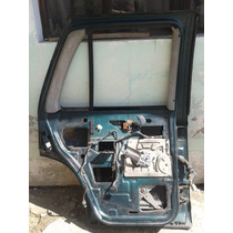 Puerta Miniblazer 96/97