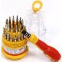 Kit Herramientas Reparar Todo Iphone 6 6s 5 5s 4 4s 3g 3gs 2