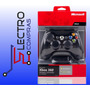 Control Para Xbox Y Pc+receptor, Inalambrico, Nuevo Sellado