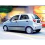 Spark Renta Cars Alquiler De Vehiculos 35 Dolares ....