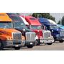 Software Transporte, Software Camiones, Operativo,contable
