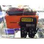 Alarma Chevrolet Con Codigo Original