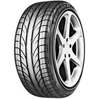 Llanta Bridgestone 185 / 60 R14 Nuevas Servicios Gratis!