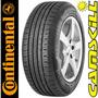 Llantas Continental 215/60 R17