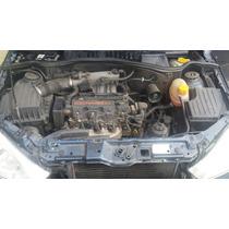 Chevrolet Corsa 1.4 2007