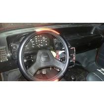 Fiat Uno Hatchback 1989