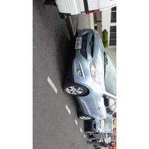 Hyundai Otros Modelos Ix 2011 2011