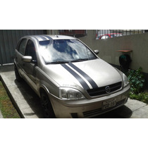 Vendo Corsa Evolution Matriculado Valor $9600 Negociables