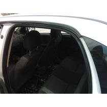 Chevrolet Corsa Sedan 2006