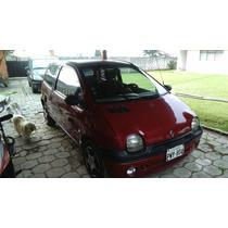 Renault Twingo 1200 2001