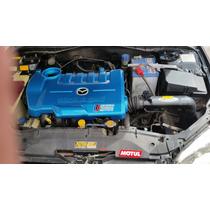 Mazda Mazda 6 2005 2005