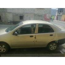Chevrolet Aveo Family 1.5l