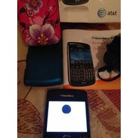 Blackberry 9700 X Reparar/repuestos Abierto 3 Operadoras