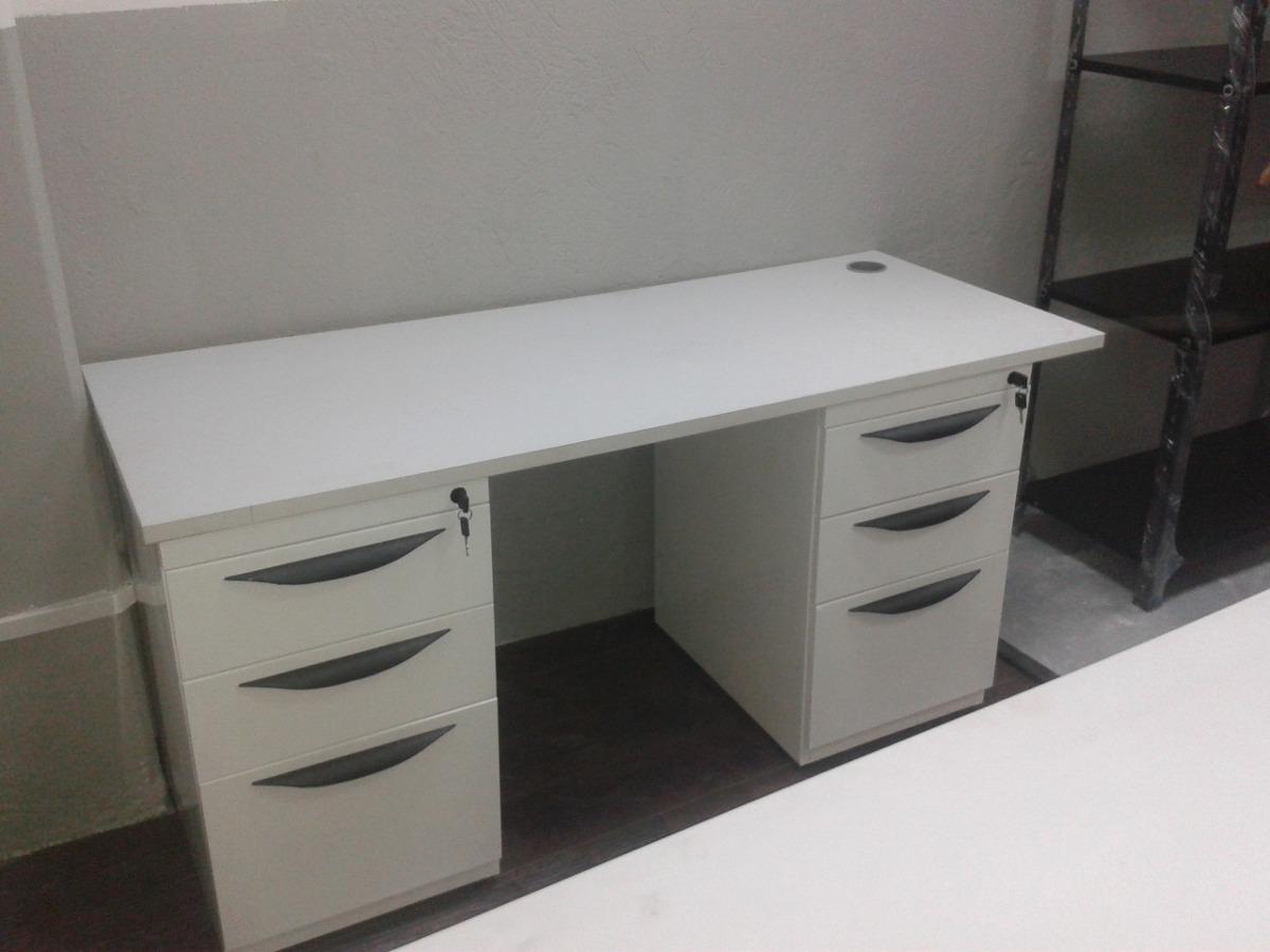 Muebles oficina jm 20170912172900 for Muebles de oficina wengue