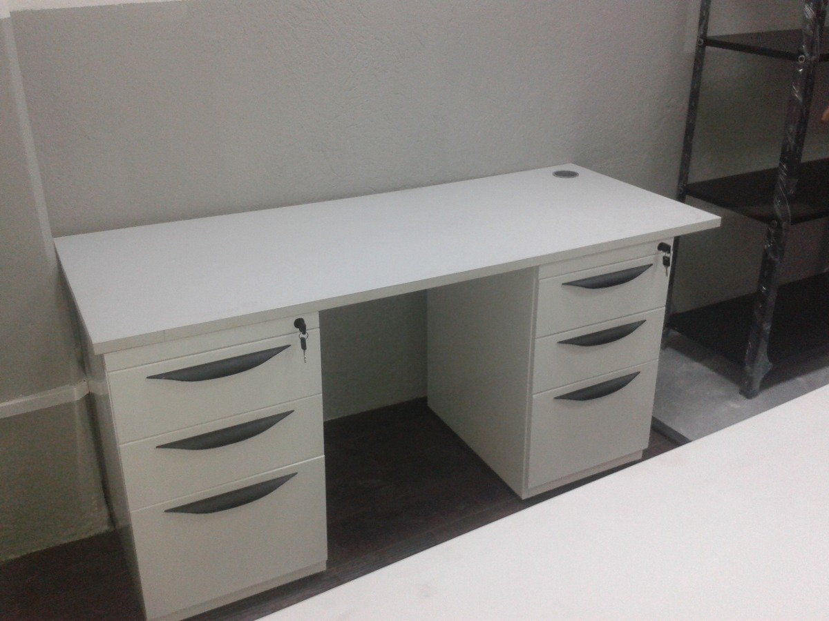 Muebles De Oficina Wengue Of Muebles Oficina Jm 20170912172900