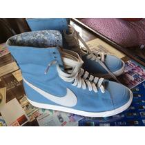 Zapatillas Nike Completamente Nuevas ( Adidas Puma Reebok)