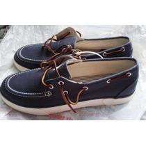 Zapatos De Hombre Polo Ralph Lauren Nuevos Talla 41