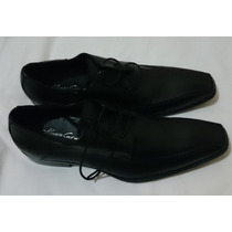 Zapatos Kenneth Cole Reaction New York 100% Original Talla 9