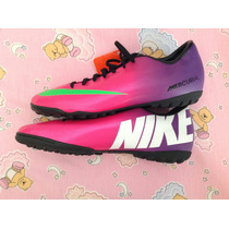 Nike Mercurial Victory Pupillos