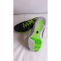 Nike Zapatos Deportivos Mujer Talla 6 $80+envio Gratis