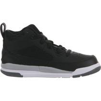 Zapatillas Nike Jordan Talla 33
