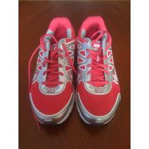 Zapatos Nike Originales Deportivos Mujer Precio Negociables