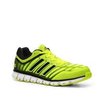 Zapatos Adidas Aerate 2 Originales Talla Us6 26cm