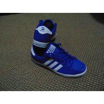Zapatos Deportivos Adidas Talla Usa 6, Plantilla 23cm