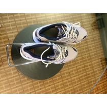 Zapatos Saucony Talla 10 Hombre