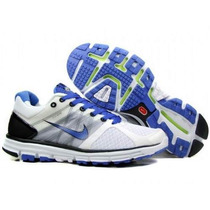 Zapatos Nike Lunar Glide