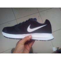 Zapatos Nike Y Adidas Deportivos