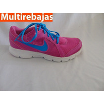 Zapatos Nike Para Mujer Made In Vietnam Eur 37.5 Us 6.5 Uk 4