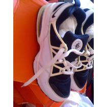 Venta O Cambio Shoes Nike Huarache Contactarcc!!
