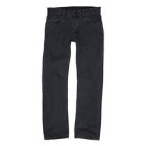 Quiksilver Pantalon Strech Straight Fit Talla 29
