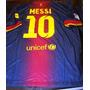 Camisetas Europeas Juventus,manchester,barcelona ,corinthian