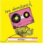 Los Abandoned - Mixtape