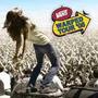Vans Warped Tour - 2008 Compilation (2 Cds)