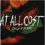 At All Cost - Circle Of Demons