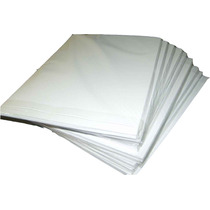 Papel Fotográfico 150 Gr Impresión Inject A3