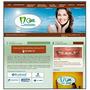 Diseño De Paginas Web,tiendas Online, Catálogos, Logotipos