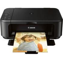 Impresora Multif. Canon Pixma Mg2220