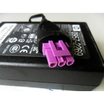 Cargador Impresora Hp 0957-2269 Verificar Compatiblidad